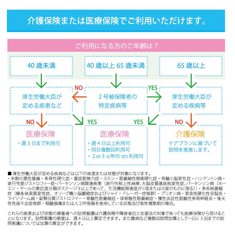Hibari_web_02_05