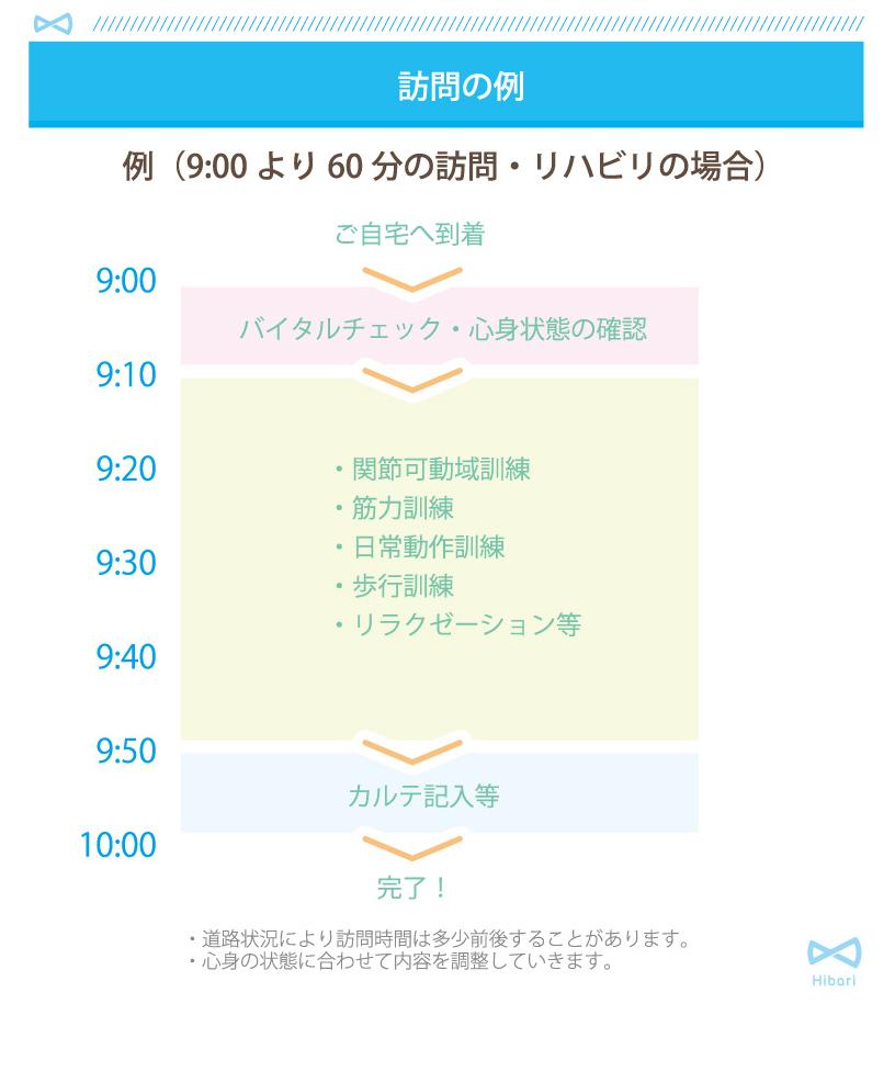 Hibari_web_02_08